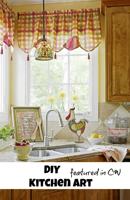 Country-kitchen-makeover-using-colorful-budget-decor_02-418x640