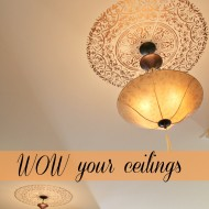 wow your ceilings