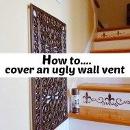 how-to-cover-an-ugly-wall-vent