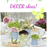 Spring-knock-off-decor-ideas-591x1024