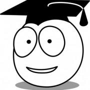 buddy_graduate_clip_art_17357