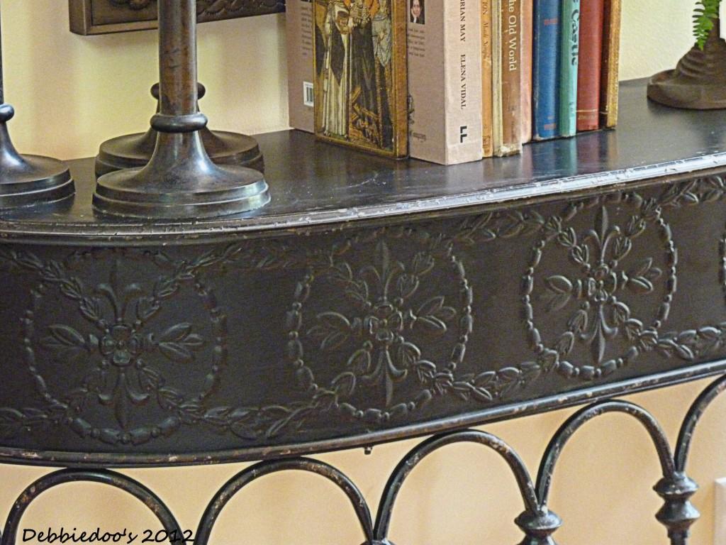 Hobby Lobby Knobs For Furniture
