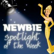 newbie_spotlight (1)