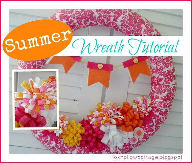DSC03695-1 Summer freshness! New blog header and background