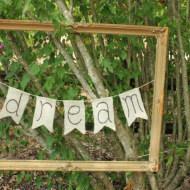 dream-frame121