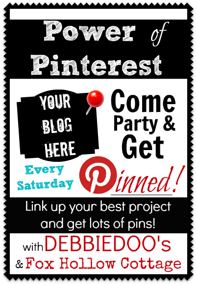 Power_of_Pinterest_in_white6 Power of Pinterest Pinning party up and at em!