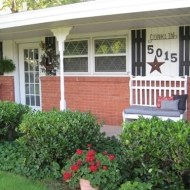 house exterior 012