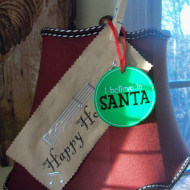 Diy Christmas ornaments and crafts