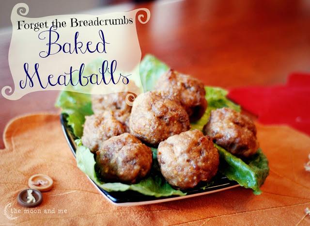 meatballs_10title