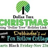 Dollar-Tree-XMAS-link-party1