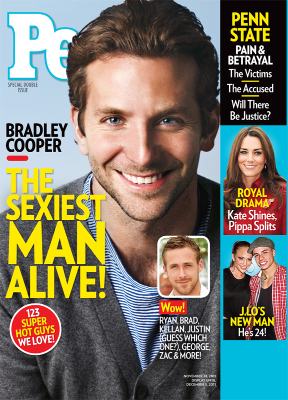 PEOPLE_Magazine's_Sexiest_Man_Alive_cover_1