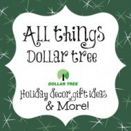 dollar-tree-christmas-decor-and-craft-ideas-261x425