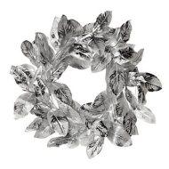 magnolia-wreath-203189524