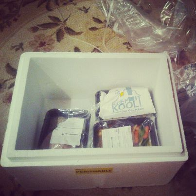 196064_4973592099453_2098900017_n Diet-to-go {review}...I m ready how about you?