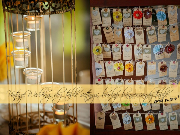angelas-wedding1 The best DIY projects of 2012