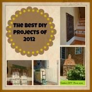 best-of-20121