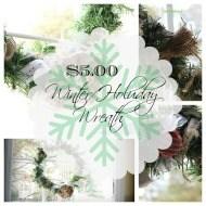 diy-holiday-wreath1