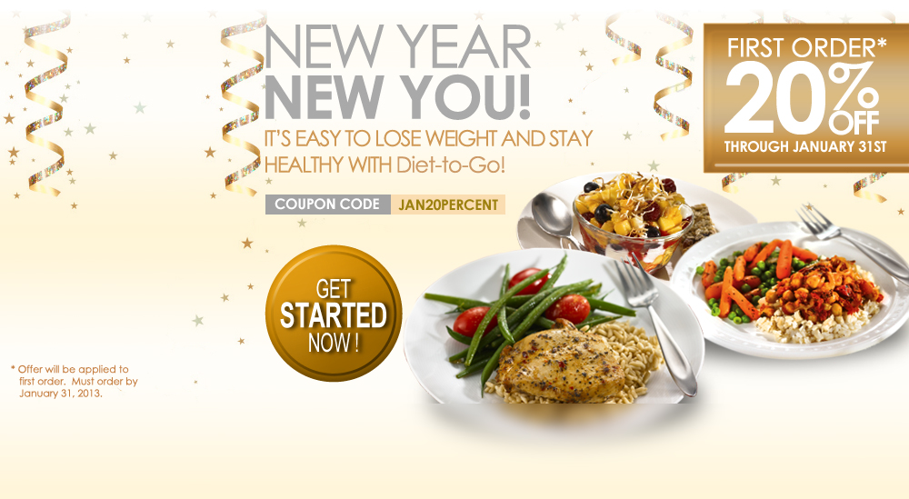 50ecf59b21122-1 Diet-to-go {review}...I m ready how about you?