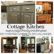 Cottage-kitchen-makeover