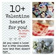 I-heart-Valentines