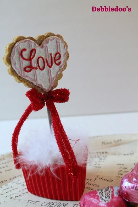 IMG_25281 Mod podge recipe Valentine tray