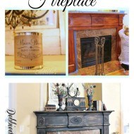 how-to-paint-your-fireplace-surround2