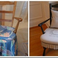 Rocking-Chair-before-after_thumb