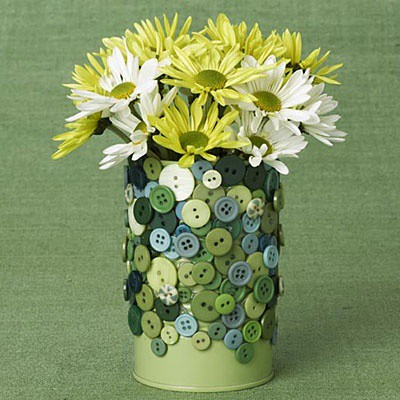 diy button can