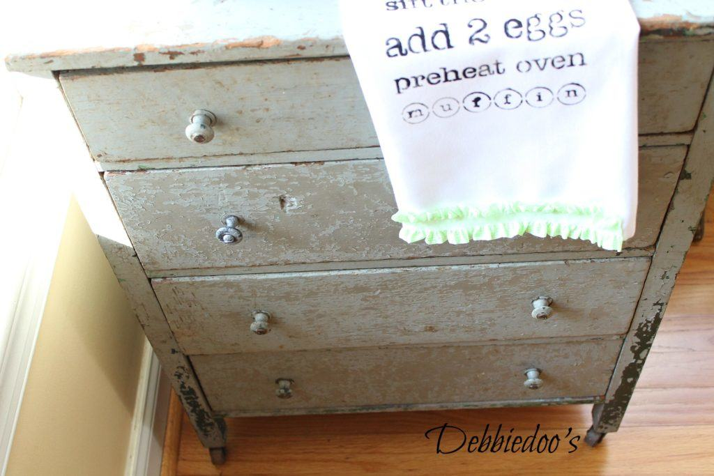 old-chippy-dresser-rustic