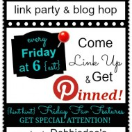 Debbiedoo's_EST_Power_of_Pinterest_Link_Party_Button