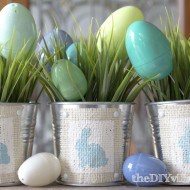 Easter_Bunny_Centerpiece-1024x682