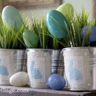Easter_Bunny_Centerpieces-1024x682
