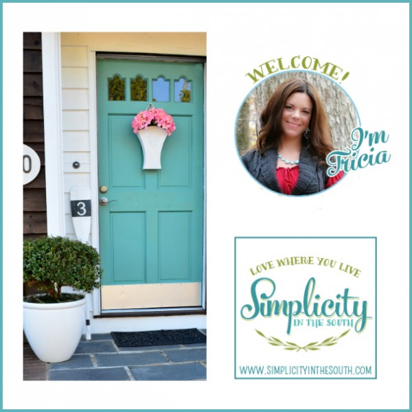 Simplicity-in-the-South-home-tour1-600x600