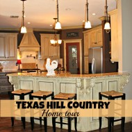 Texas-Hill-Country-Home-tour