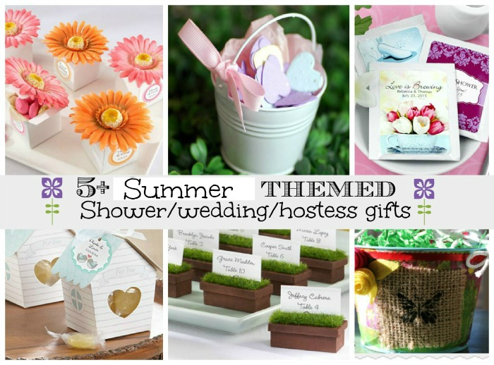 5+-spring-themed-favors-or-gifts