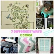 7-different-ways-to-stencil