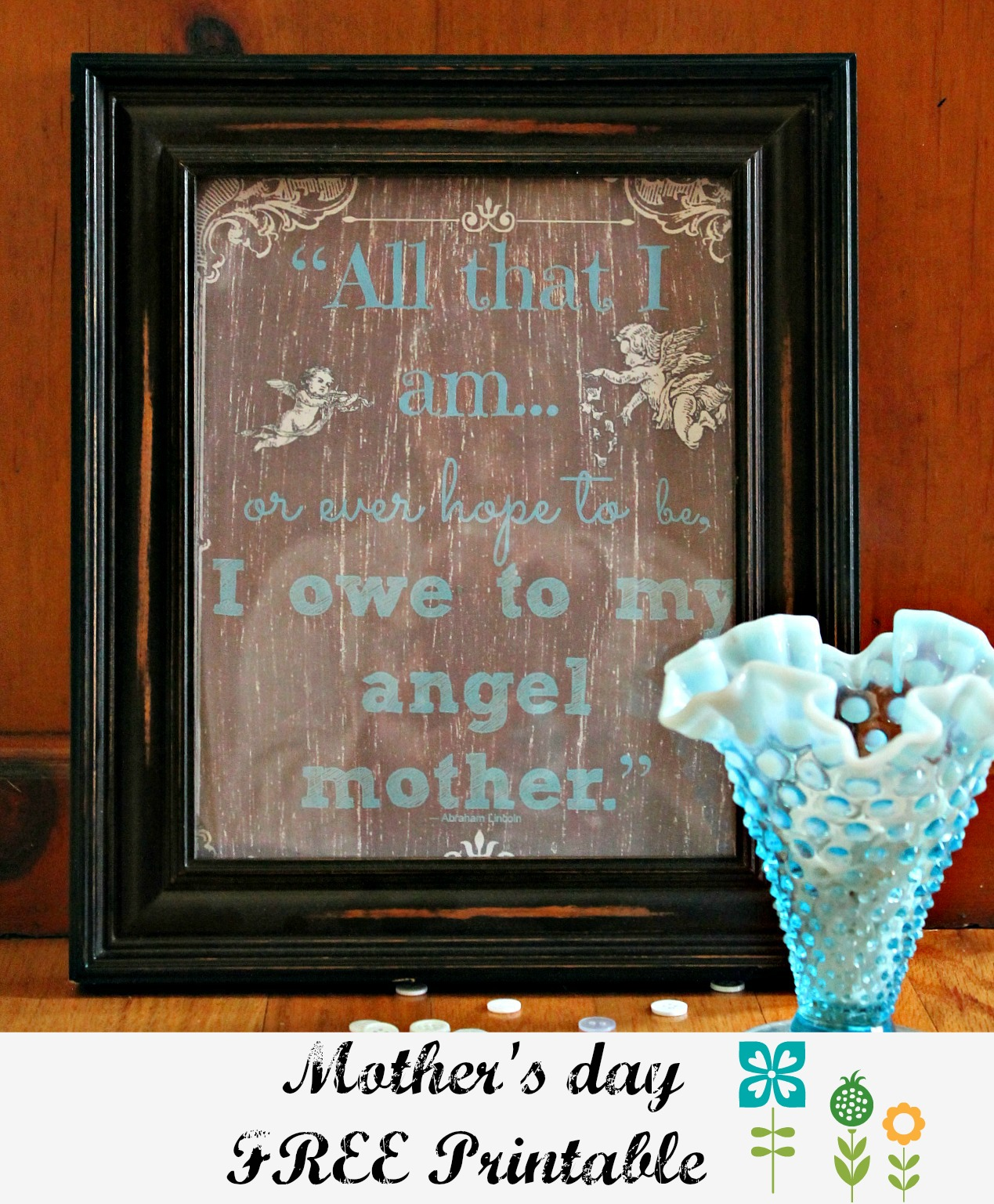Mothers day quote 004