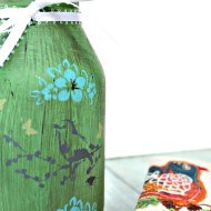 Upcycled-jar-painted-and-stenciled-028
