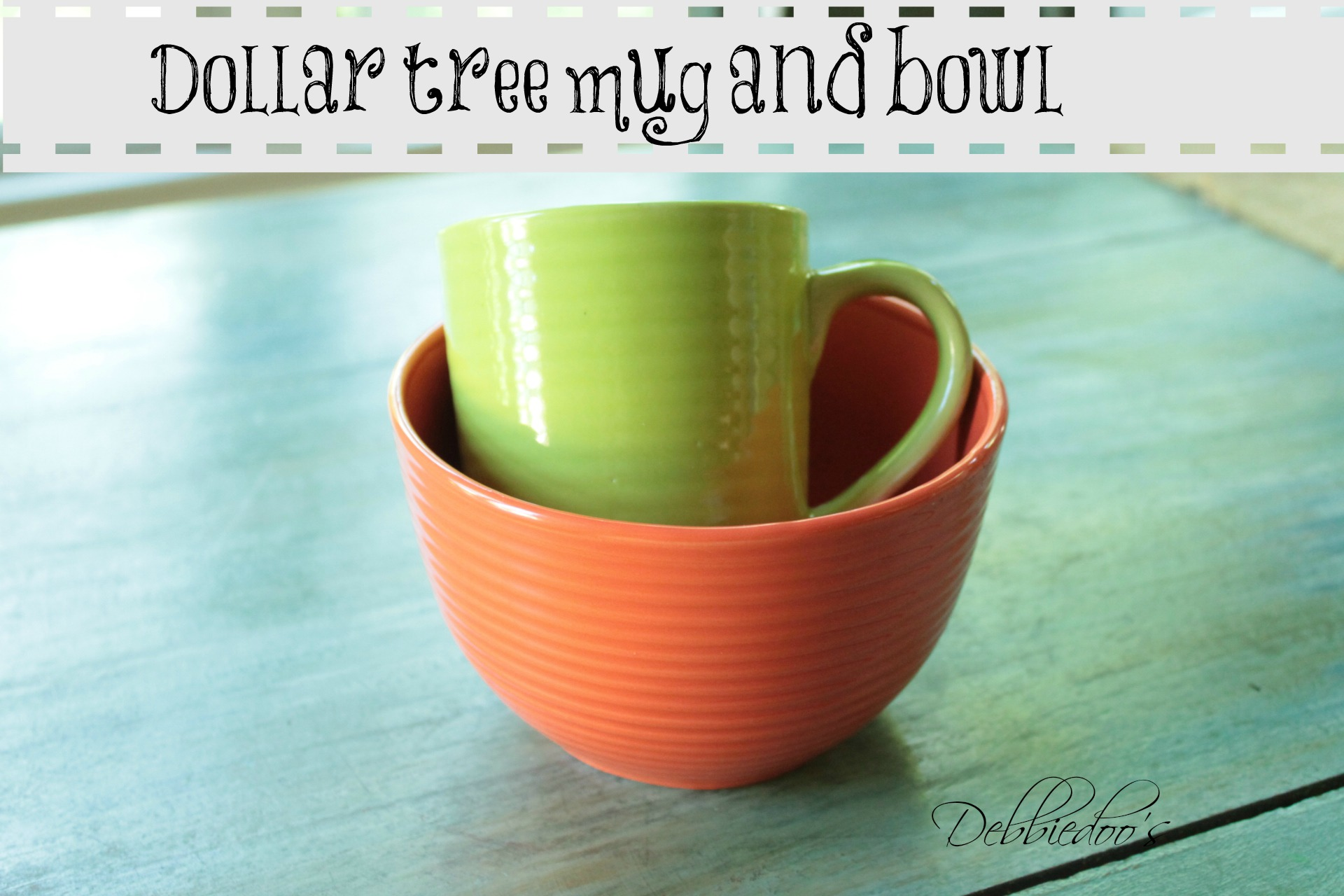Rise N\' Shine another sharpie idea - Debbiedoos