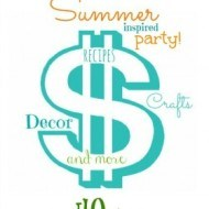 Dollar-tree-party-279x425