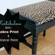 Fantabulous-Stool-Using-Zebra-Print-And-Mineral-Paint_thumb
