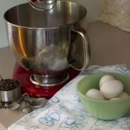 Mixer-Stamped-Kitchen-Towel