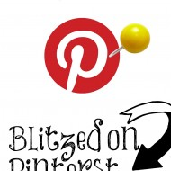 blitzed on pinterest