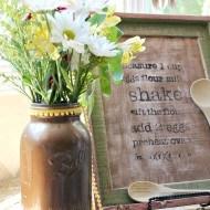 mason-jar-and-fresh-flowers