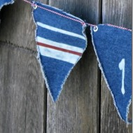 DIY-Denim-4th-Of-July-Denim-Pennant-Banner-www.turnstylevogue.com-22_thumb