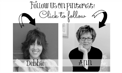 Follow_on_Pinterest_graphic