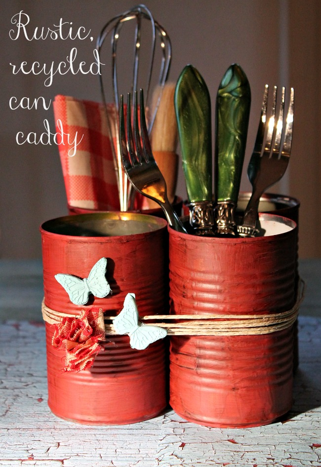 recycled cans 022