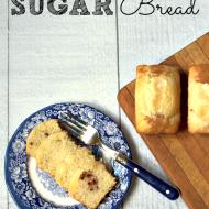 Cinnamon-Sugar-Bread-Pin