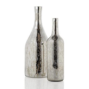 champagne-wine-bottle-20-160743395