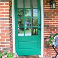 front-door-2-e1373910440474